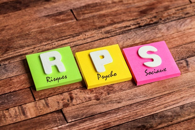 Evaluer et prévenir les RPS