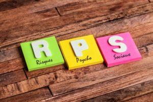 Prévention des RPS