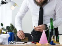 Prévenir la consommation de substances psychoactives en entreprise