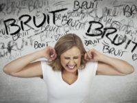 Prévention du risque bruit