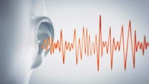 effets auditifs