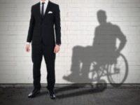 Testez vos connaissances sur les handicaps invisibles !