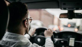 Testez vos connaissances sur le risque routier professionnel !