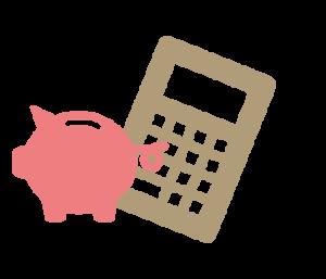 coûts SPA