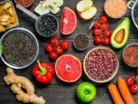 Nutrition et activité physique : le bon équilibre